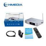 Himedia Q5 Pro Android_