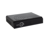 Red360 Mega iptv_