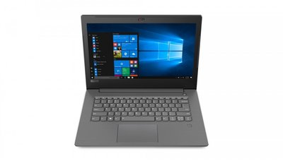 """Lenovo V330-14IKB 14""""  F-HD i3-8130U / 4GB / 128GB / Win10 Pro"""
