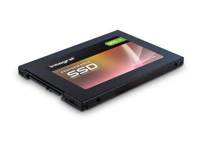 "Integral INSSD960GS625P5 internal solid state drive 2.5"" 960 GB SATA III"
