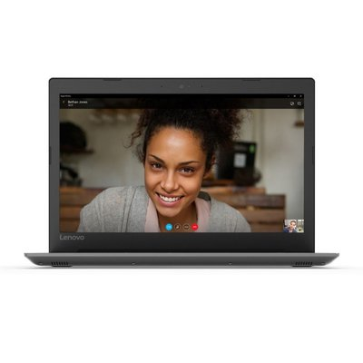 Lenovo 330 15.6 F-HD  / i3-8130U / 4GB / 128GB / W10