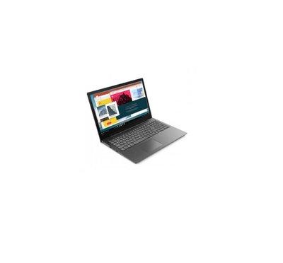Lenovo V130 15.6 F-HD / I3-7020U / 4GB / 256GB SSD + 1TB HDD / W10