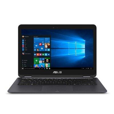 Asus Zenb.13.3  QHD+TOUCH+FLIP/ i5-7Y54 / 256GB / 8GB / W10