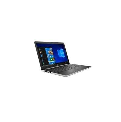 HP 15-DA1031NW 15.6 F-HD / i5-8265U / 8GB / 256GB / W10