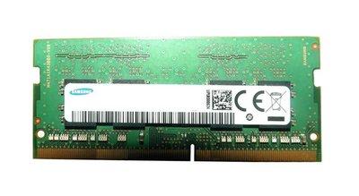 Samsung M471A2K43CB1-CTD geheugenmodule 16 GB DDR4 2666 MHz