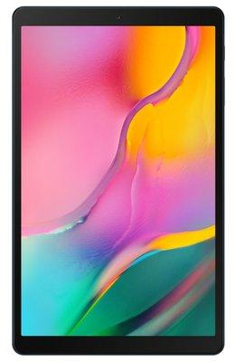 Samsung Galaxy Tab A (2019) SM-T510N Samsung Exynos 7904 32 GB Zwart