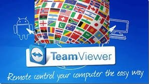 Teamviewer Internationaal