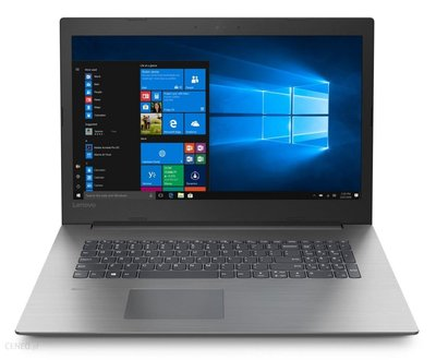 Lenovo Ideap.330 17.3 / i7-8550U/ 8GB/ 256GB/ 530 2GB /W10