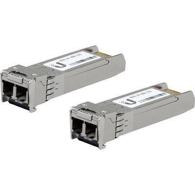 Ubiquiti UF-MM-10G SFP Incl Module