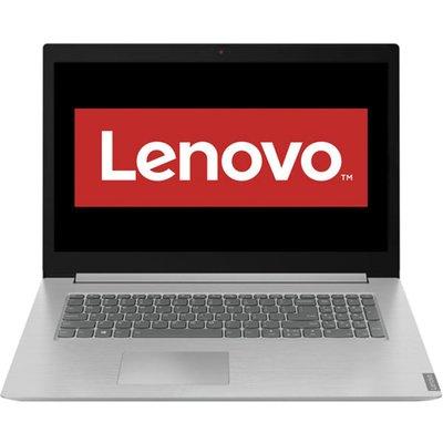 Lenovo 17.3 Ryzen 5 3500  / 1TB + 128GB SSD / 8GB / W10