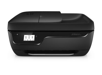 HP Officejet 3833 AlO / Wifi / Color  / Auto Docinvoer / RFG