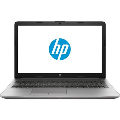 HP 250 G7 15.6 F-HD /  i5 8265U / 4GB / 240GB / MX110 / W10