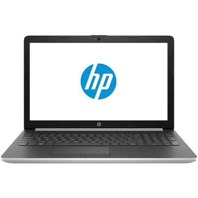 HP 15-DA0188NQ 15.6 HD N4000 / 4GB / 240GB / W10
