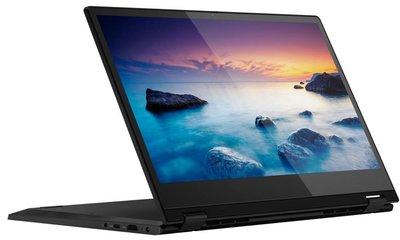 Lenovo 14inch TOUCH F-HD I3 8145u / 4GB / 128GB / W10