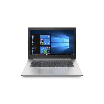 Lenovo Ideap.330  17.3 F-HD / A6-9225 / 8GB/ 256GB SSD / W10