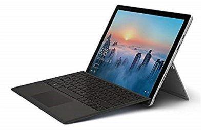 Microsoft Surface Pro4 12.3 / i5-6300u / 4GB / 128GB / W10 RFB NoPen
