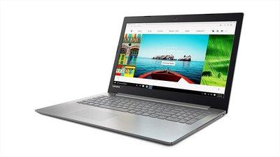 Lenovo IP330 15.6 F-HD  / i5-8250U / 12GB / 256GB / W10