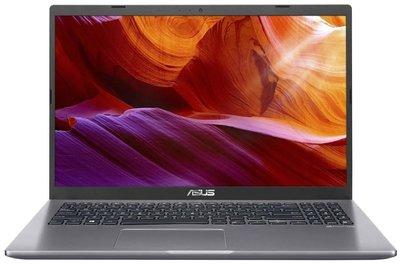 Asus X509FA 15.6 F-HD / i3-8145U / 256GB / 8GB / W10