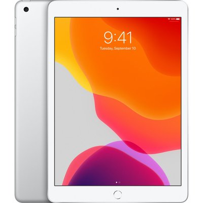 Apple iPad 32 GB Zilver