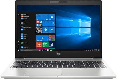 HP Prob. 450 G6 15.6 F-HD /  i3-8145U / 12GB / 256GB / W10