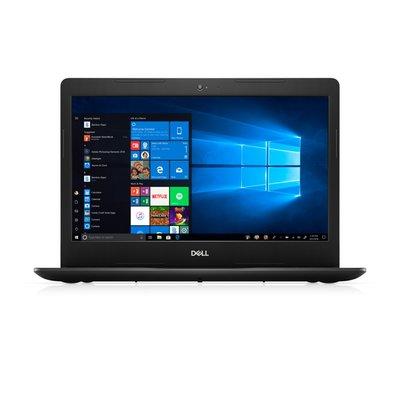 Dell Inspiron 3493 14inch / i5 1035G7 / 12GB / 256GB SSD /W10