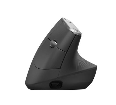 Logitech MX Vertical Mouse Ergonomic