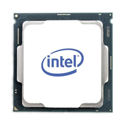 CPU Intel® Core™ i3-9100F 9th 3.6Ghz Quad LGA1151v2 no GPU
