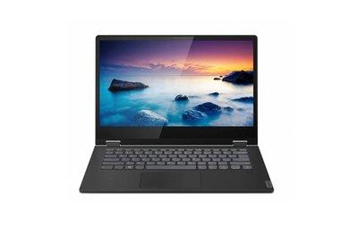 Lenovo 14inch F-HD I3-8145U  / 4GB / 128GB / W10