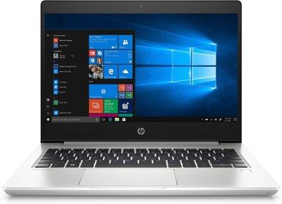HP Prob. 430 13.3 HD / i5 8265U / 8GB / 256GB NVME / W10