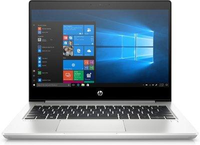HP Prob. 430 G6 13.3 I5-8265U / 8GB / 512GB  / W10