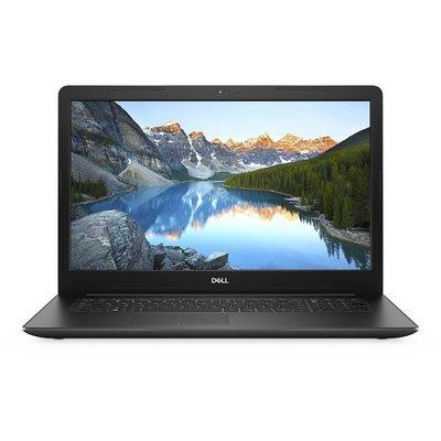 Dell 3793 17.3 F-HD / i5 1035G1 / 8GB / 256GB / MX 230 W10