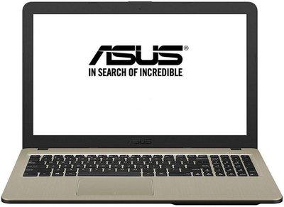 ASUS R540NA 15.6/N3350/4GB/256GB SSD/W10