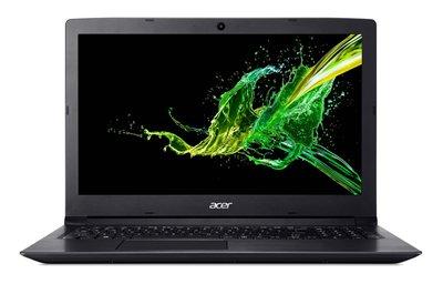 Acer Aspire 15.6 F-HD RYZEN 5 3500 / 4GB / 512GB / W10