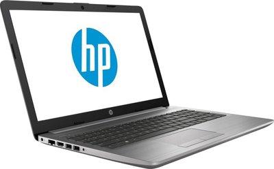 HP 250 G7 15.6 F-HD / N4000 / 4GB / 128GB / DVD / W10