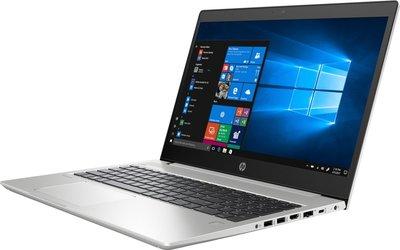 HP Prob. 450 G6 / i7-8565U / 8GB / 256GB SSD / MX130 / W10