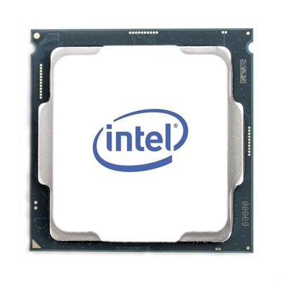 Intel Core i5-10500 processor 3,1 GHz Box 12 MB Smart Cache