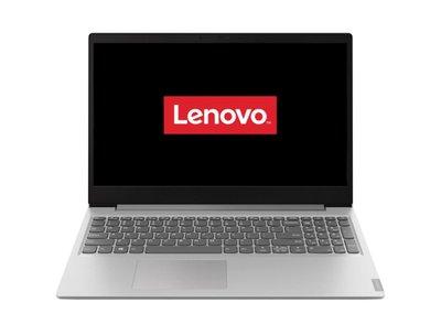 Lenovo S145 15Inch HD / N4000 / 4GB / 128GB / W10