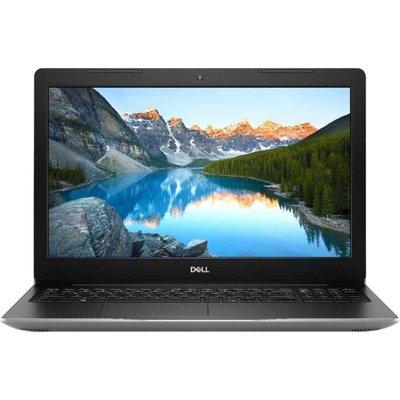 Dell 3593 15.6 F-HD /  i3-1005G1 / 8GB / 1TB + 256GB / W10