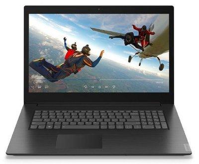 Lenovo 17.3 F-HD /Ryzen 5 3500U/ 8GB/ 256GB/ W10