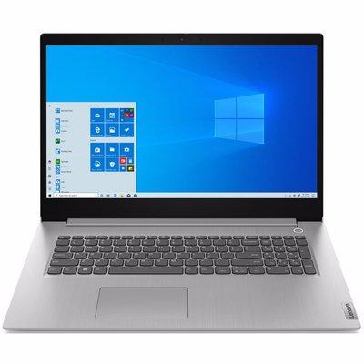 Lenovo ideapad 3 / 17IML05 17.3 / i5-10210U / 8GB / 512GB / W10H
