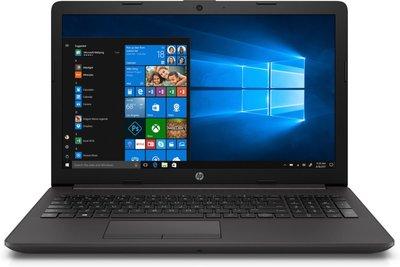 HP 15.6 / F-HD / i7-8565U / 8GB / 256GB SSD / DVD/ W10