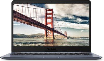 ASUS L406MA 14  HD / N4000 / 4GB / 64GB / W10H / RN