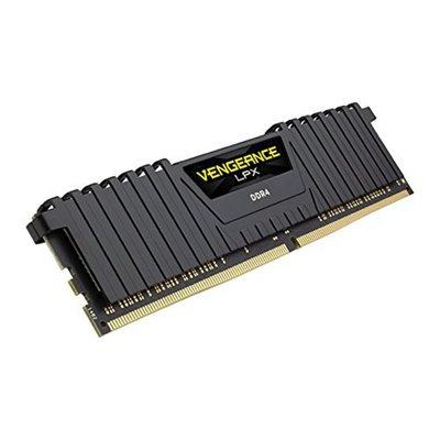 Corsair Vengeance LPX 32GB DDR4-3200 geheugenmodule 3200 MHz