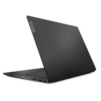 Lenovo GAMING 3 15.6 I5-10300H / 16GB / 256GB / GTX 1650 W10