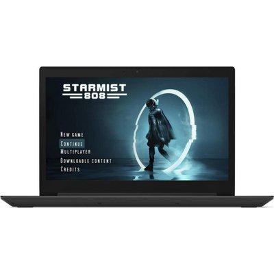 Lenovo 15.6 F-HD i5-9300HF / 8GB / 256GB / GTX1650 4GB / W10