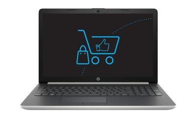 HP 15.6 F-HD RYZEN 3 3200U/ 8GB / 256GB SSD / w10