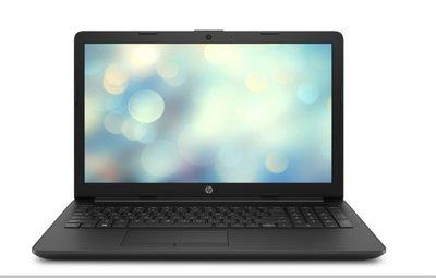 """HP 15-DB12 15.6"""" F-HD / RYZEN 7 3700 / 8GB / 1TB+256 / W10"""
