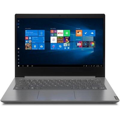 Lenovo V14-IIL 14.0 F-HD / i5-1035G1 / 8GB / 256GB / W10