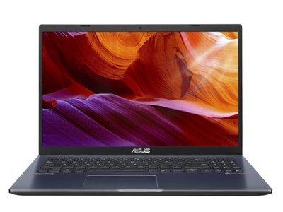 Asus Expertbook 15.6 F-HD / i5-1035G1 / 8GB / 512GB / W10
