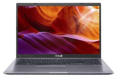 Asus X509JB 15.6 F-HD / i3-1005G1 / 8GB/ 1TB+256GB / MX110/ W10